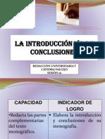RU 10 ANEXO (Diapositivas)