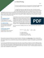 Advanced Bond Concepts_ Bond Pricing _ Investopedia