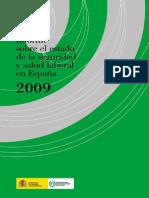 InformeEstado-2009