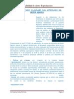 81938356 Regimen Tributario Para Empresas Del Sector Agrario