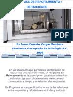 programas_reforzamiento