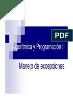 Clase01_Manejo_Exepciones