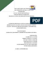 PROYECTO ELECTRICIDAD Part I_V2.Docx Correcciones.docx Correcciones.docx Correcciones 15-01-13