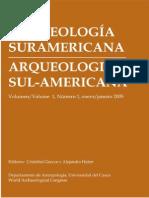 186453453-Arqueologia-suramericana