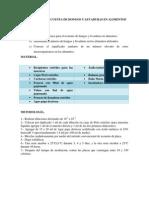 MÉTODO PARA LA CUENTA DE HONGOS Y LEVADURAS EN ALIMENTOS.docx