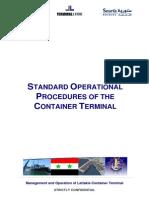 147014_standard Operational Procedures 161208