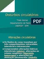 Distúrbios circulatórios1.ppt