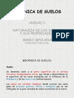I Unidad Sto.tomas_MEC.suel.2014-1