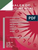 ESTUDIO EPIDEMIOLÓGICO DE SALUD MENTAL EN LA COSTA PERUANA 2006.pdf