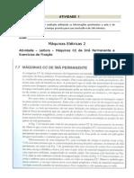 Atividade 1_Maquinas CC _imã Permanente_20130216162426