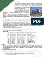 Deutsches Institut Für Normung