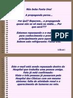 FantaUva (4)