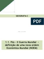 Pós_Guerra_NOEM_NET.pptx