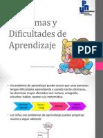 problemasydificultadesdeaprendizaje-120302185245-phpapp02