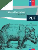 201401021738080.marco_conceptual