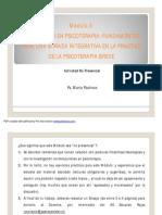 1erAnoModulo3NoPresencial.ppt_Mododecompatibilidad_