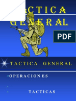OPERACIONES TACTICAS OFENSIVAS.ppt