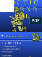 1 TACTICA GENERAL.ppt