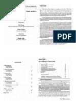 W. Enders Solution Manual