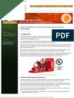 ¿Qué Importante Es El Uso de Bombas Contra Incendio Certificadas_ _ FBMSAC