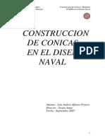 Curvas Nurbs.pdf