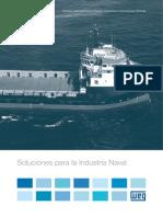 DISTRIBUCION ELECTRICA.pdf