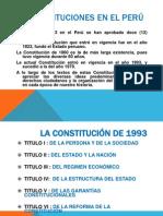 1 Constituciones Del Peru