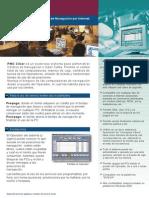 Folleto PMC Ciber_v2