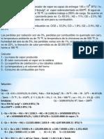 Ejercicios 2o. Parcial g.v. Nov.2012
