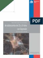 Cuestionario Depresión Infantil Birleson.pdf