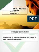 AprovaConcursos_GeografiaRioJaneiro_Aulas09a12