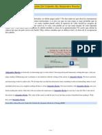 1383043896284_Revertir-Caida-Del-Cabello-By-Alejandro-Rocha.pdf