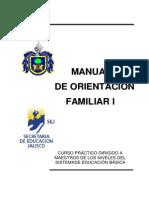 Escuela Pára Padres2222