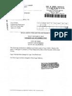 CA-Riverside-Document-Year_DocID-2005_1023316 Name Change Terra Lago Parkway and Lago Vista