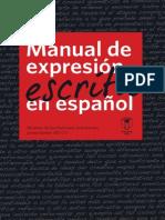 Manual+theorie+Universitarios_DEF