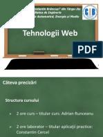 C1-Web