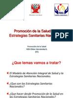 Promocion de La Salud_metales Pesados_v2