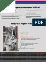 Instruções Para Fechamento de Arquivos (2)