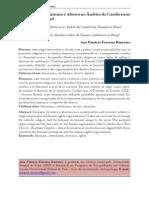 Artigo 13 Ana Patricia