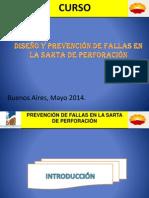 Present.sartas Argentina