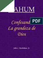 Estudio+del+libro+de+Nahum+(IC).pdf