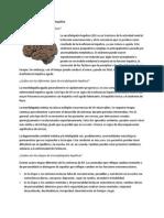 Datos sobre la encefalopatía hepática.pdf