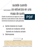Clase 03_Fundaciones.pdf