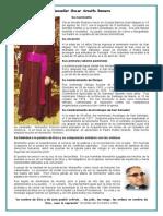 Mons Romero Vf