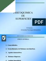 FQ Superficies 1 (1)