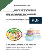 Proyecto Ciencias Nat Emiliano