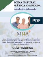 Medicina-natural-homeopatica-avanzada.pdf
