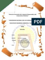 CONCRETO monografico.docx