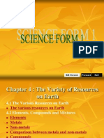 f1_chapter4