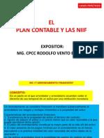 NIC17_PIURA_JUNIO2010 250610